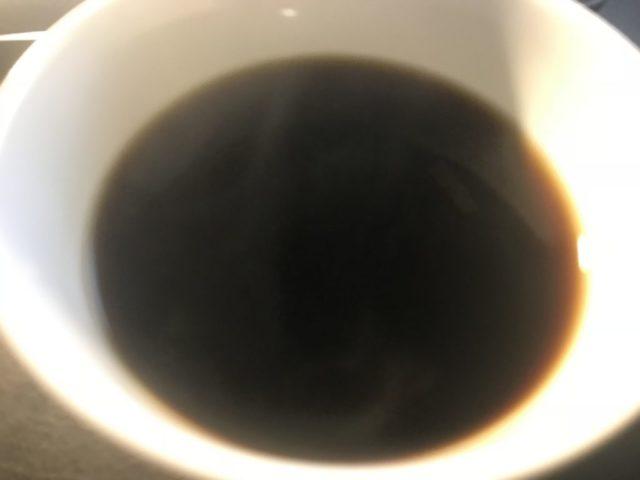 コーヒーはドリップが最高!コーヒーの淹れ方と飲む効果について