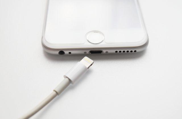 iPhoneのバッテリーを長持ちさせる方法と交換する方法