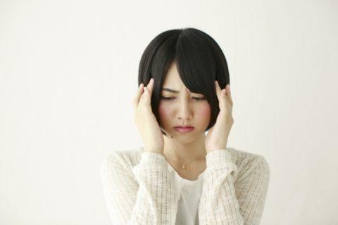 頭痛の治し方は原因によって異なる!いざというときの対処法