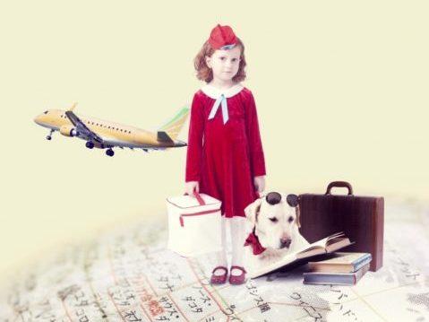 家族旅行費用の平均額と費用を抑える方法
