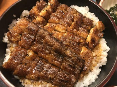 ひつまぶしの食べ方を紹介!名古屋発祥で名物の熱田蓬莱軒は有名