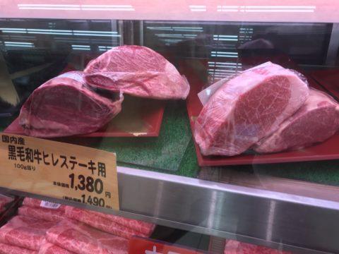松阪牛の値段はいくら?ステーキにすき焼きを松阪で食べると安いのか?