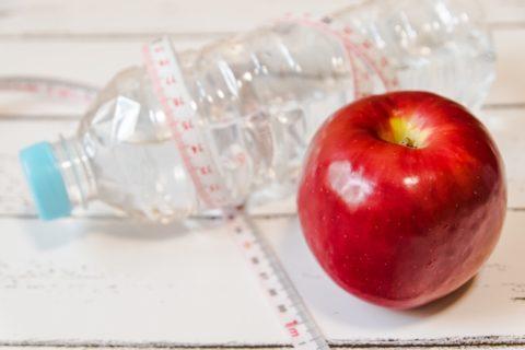 カロリーゼロとカロリーオフの飲み物の違いとは?太るのは本当?