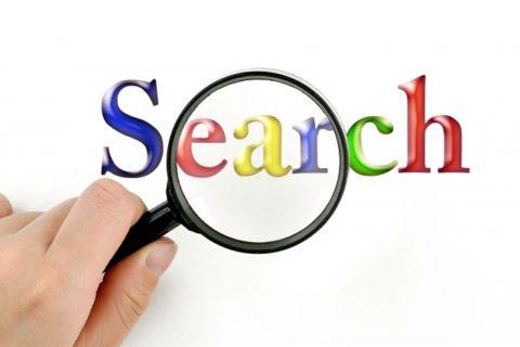 検索エンジン 一覧!googleとyahooのシェアはどっちが人気?