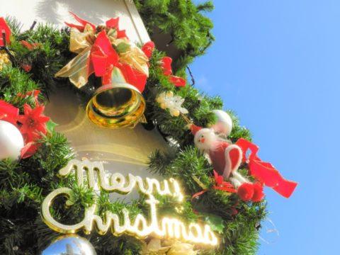 クリスマスの由来と起源!ツリーを飾る プレゼントを交換する意味とは?