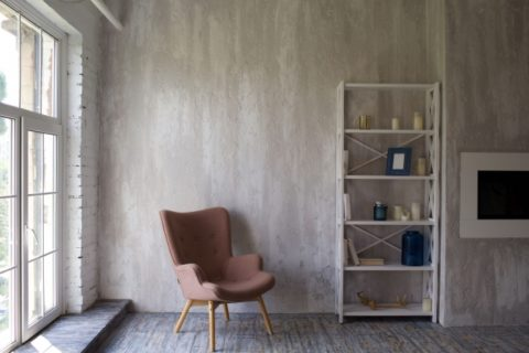 ジェネリック家具とは?テーブルや椅子の品質は問題ないのか?
