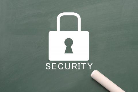 パスワードの強度と管理が大事!ダメなパスワードの対処法とコツ