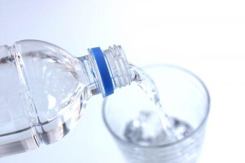 水は一日飲めばよい?飲む効果4選と健康を保てるメリット