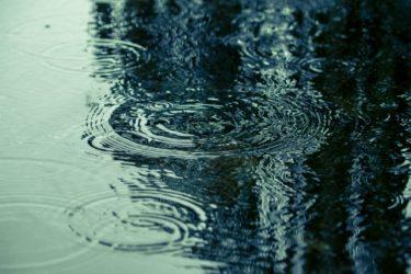 梅雨の体調不良の原因は?湿気による時期の影響と予防の方法5選