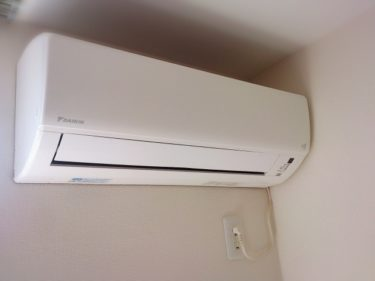 エアコンが安い時期はいつ?買い時と狙って安く買う方法
