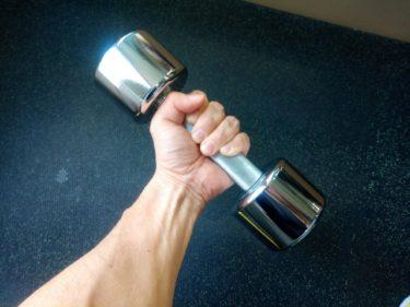筋肉痛の原因と治し方!回復を早める方法