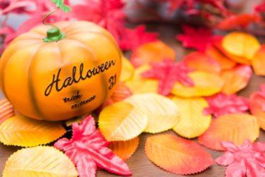 ハロウィンの意味とは?コスプレや仮装をする理由と人気のコスプレ