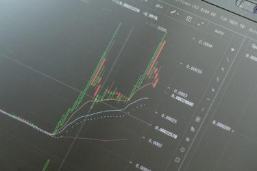 FXは初心者が失敗する6つの理由と体験談!やり方で稼げるのか?